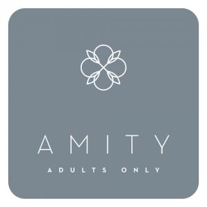 Amity Suites Santorini - Amity Suites Santorini